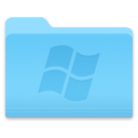 Windows 7 Visio Applications