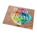 F_Photo Effects #8