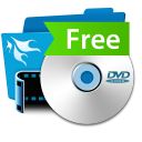 UFUSoft DVD Ripper for Mac