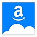 Amazon Cloud Drive Installer