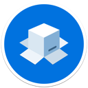 App Box for Dropbox