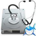 Yosemite Disk Utility For El Capitan