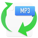 All To MP3 Converter Plus