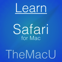 Learn - Safari Edition
