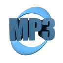 The MP3 Converter