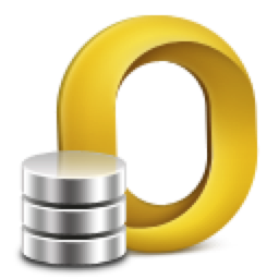 Microsoft Database Daemon