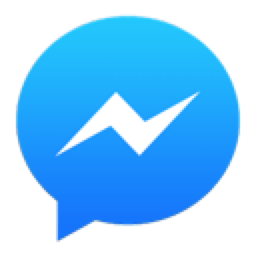 Messenger Web