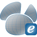 Navicat Data Modeler Essentials