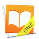 Templates for iBooks Author Free
