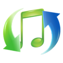 Easy Audio Converter for Mac