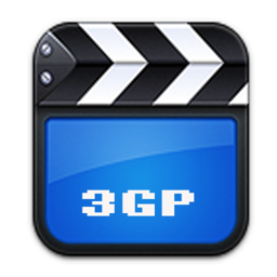 3GP Video Converter - iDearsoft