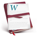 Word Document Pro