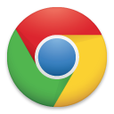 Google Chrome 4