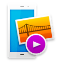 Sony Bridge for Mac 2