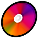 DVD Ripper Pro - Video ISO