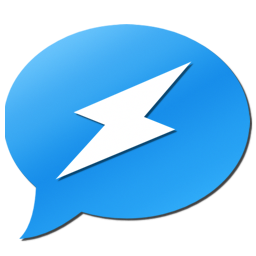 SmartTab for Messenger