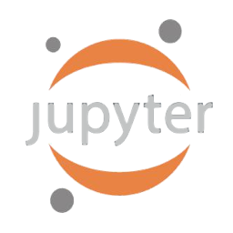 Download free Jupyter Notebook App for macOS