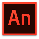 Adobe Animate CC 2015