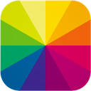 Fotor Photo Editor – Photo Effect & Collage Maker
