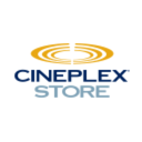 Cineplex Download Manager