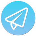 SmartTab for Telegram