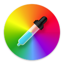 Cool Color Picker