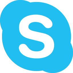 Skype Web • other