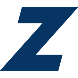 The Zoomify Command-Line Converter