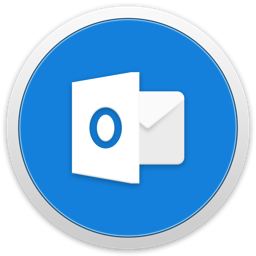 App for Outlook