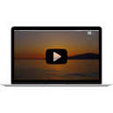 Video Desktop Lite