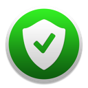 Adware Cleaner Pro