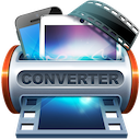 ALL Video Converter FREE