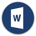 Word Document Writer Pro