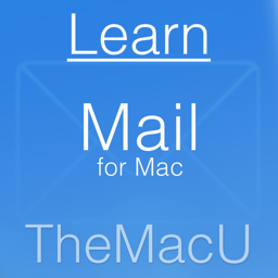 Learn - Mail Edition