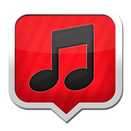 YouTube Song Downloader Plus