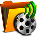 All Video Converter Pro Lite