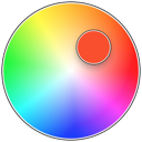 ColorDial