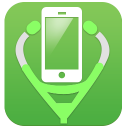 iPhone Care Pro for Mac