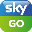 Sky Go Download Player