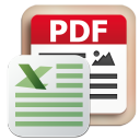 PDF to Excel Master