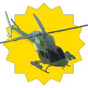 HelicopterStrike