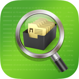 File Viewer Pro