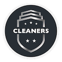 Suite of Cleaners