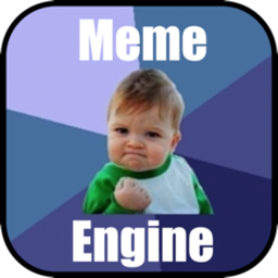 Meme Engine