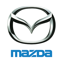download free mazda toolbox 4.2 for macos