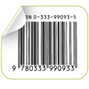 originally barcodes systematically represented - 512×512