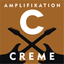 AmplifikationCreme