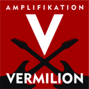 AmplifikationVermilion