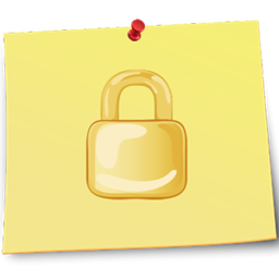 Encrypted Notes Pro