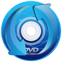 DVD Ripper Pro HD : Video DVD Converter Copy Lite